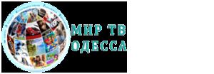 ЛОГО1-300x104